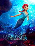 La Sirenita: Una princesa bajo el mar