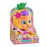 Bebés Llorones- Pia (IMC Toys 93829)