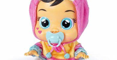 super servicio oficial descubre las últimas tendencias ▷ Bebés Llorones Online | Elige su Bebé Llorón Ideal ¡AHORA!
