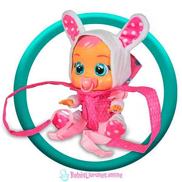 nuevo diseño nuevo baratas grandes ofertas 2017 bebés llorones de juguete